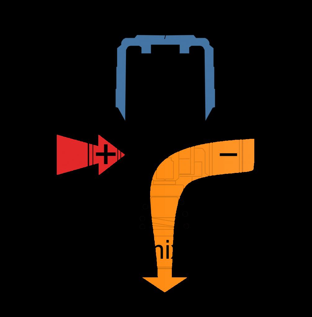 Схема обвязки трехходового клапана фото 471